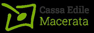 Cassa Edile Macerata